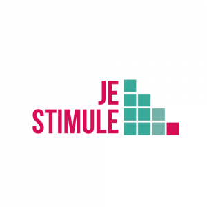 logo-je-stimule
