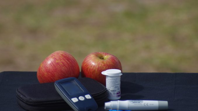 accesoire-diabete